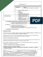 GUÍA DE APRENDIZAJE EN CASA ONCE Biologia #1 PRIMER PERIODO.pdf