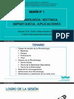 Clase_1_Generalidades