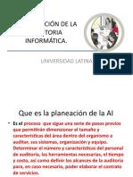 T5-AI (1).pptx