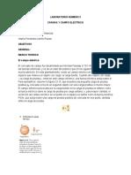 LABORATORIO NÚMERO 2.docx