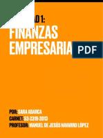 Activiad 1, Sara Abarca.pdf