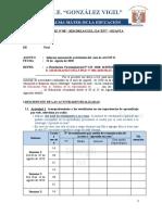 INFORME AGOSTO DOCENTES PROPUESTE MARLENI..docx