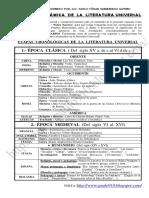 FOLLETODELITERATURAUNIVERSAL-5°.pdf