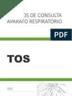 Motivos de consulta en enfermedades respiratorias_6f56e23d7248fdc3344e57e7dd01d1f5