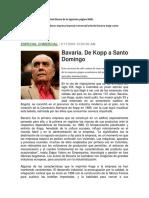 Bavaria. De Kopp a Santo Domingo.pdf