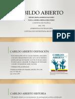 CABILDO ABIERTO.pptx