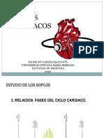 SOPLOS - PERICARDITIS - ARRITMIAS_2bff27ba02d84675440a1b832f36427c