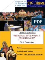 ReEd1-Week3-Module2-The Existence of God-Sept07-11,2020.pdf