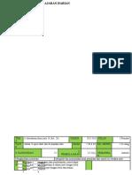 2020 M7E BM edit dan murni teks