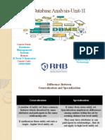 DBMS-Unit-2-Part-3.pptx