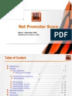 LEC2_PRQM_PR_IN_ORG_NPS.pdf