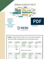 DBMS--Unit-2-Part-5.pptx