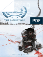 UED - United Earth Defense.pdf