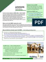 Soil_BMP_Regs.pdf