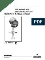 silo radar manual zack.pdf