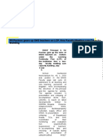 SHS-WFH-Newsletter-June-29-July-3-by-RLN-MUL-KKB-CMV (1).docx