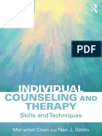Individual Counseling and Therapy Skills and Techniques by Mei-whei Chen, Nan J. Giblin (z-lib.org).pdf