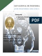 Monografia-de-Combustion.docx