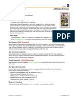 all_kinds_of_homes_ccss_lp.pdf