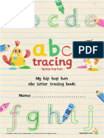 Letter_Tracing.pdf