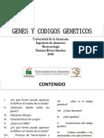 GENES Y CODIGOS GENETICOS.pdf