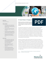 Supply_Chain_Management_Case_Study