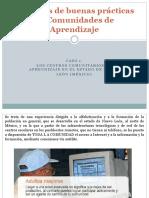 ejemplosdebuenasprcticasdecomunidadesde-100419093151-phpapp01.pdf