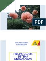 FISIOPA Inmunopatologia