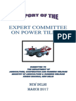 Report_of_the_Expert_Committee_on_Power_tillers_(Revised) (1) (1) (1).pdf
