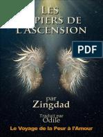 Zingdad-Les_Papiers_de_l_Ascension_Le_voyage_de_la_peur_a_l_amour.pdf;filename*= UTF-8''Zingdad-Les Papiers de l'Ascension Le voyage de la peur a l amour.pdf