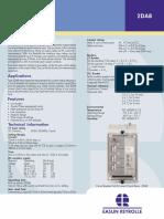 2DAB.pdf