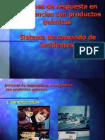 2.6. Acciones de respuesta.ppt