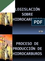 3.0 Proceso productivo Hidrocarburos.pptx
