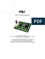 OF68-MANUEL.pdf