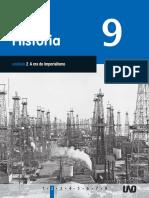 Historia9_mod2.pdf