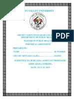 CHUCHU'S ASSIGNMENT.pdf