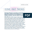 FineArtNews_12.1.10