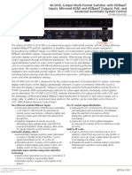 AT-UHD-CLSO-612ED-Spec.pdf