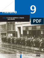 Historia9_mod4 (1).pdf