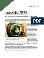 FinancialNews_1.10.11