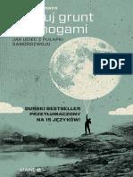Brinkmann Svend - Poczuj grunt pod nogami.pdf