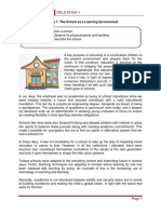 Episode 1- The School as a Learning Environment.pdf