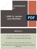 Articles-of-Partnership