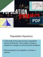 Population Dynamics - Copy.pptx