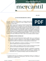 Novedades_Mercantil_Julio10_29072010131440