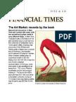 Financial Times 12-13-10