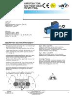 doc-800900-ed6-en