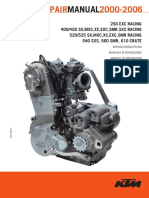 5ed38a9054f94.pdf
