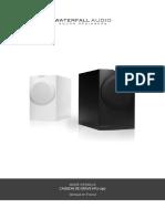Notice_Waterfall_HF2-250.pdf