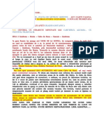 LISABONA OBIECTIVE.doc